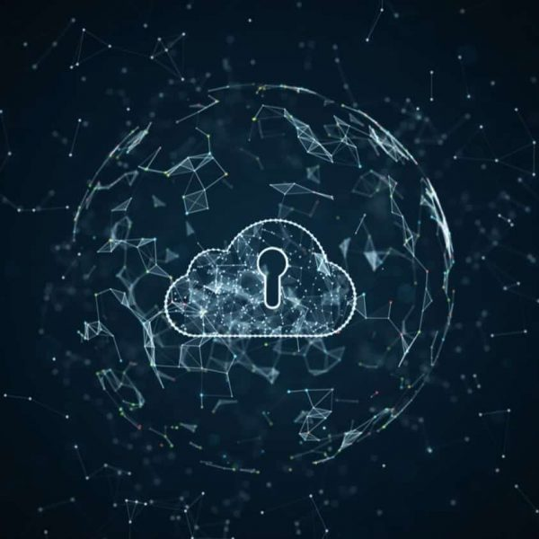 Cloud-Based Brossard IT Services