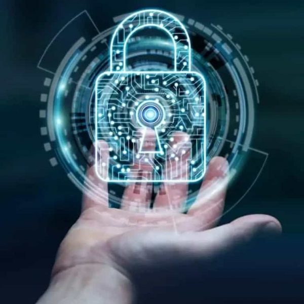 Proven Cybersecurity Solutions
