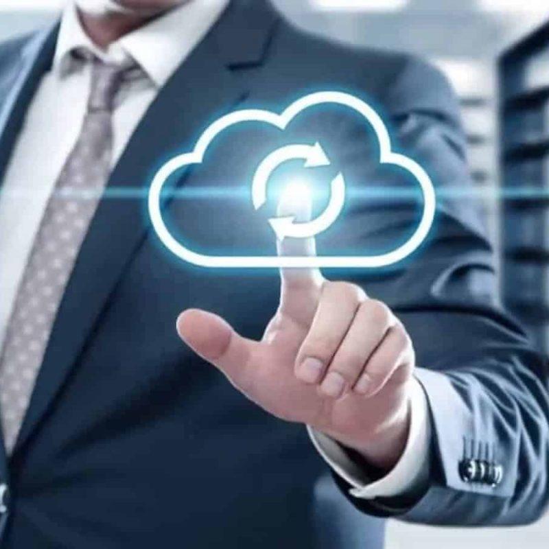 Superior Cloud Services