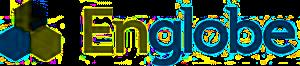 logo-englobe