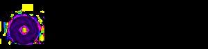 Logo RCGT