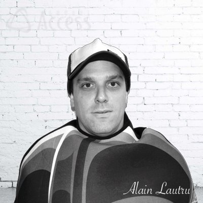 alain-lautru-400x400-v2