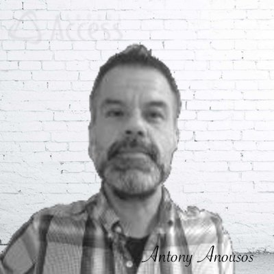 antony-anousos-400x400-final