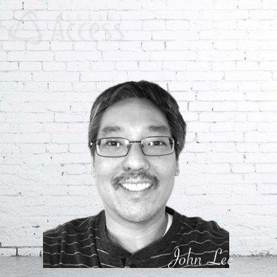 John Lee 15 jours