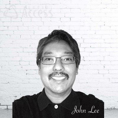 john-lee-400x400-final