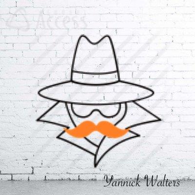movember-yannick-walters-400x400