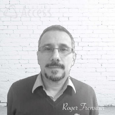 roger-frensawi-400x400-final