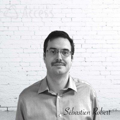 sebastien-robert-400x400-15-jours