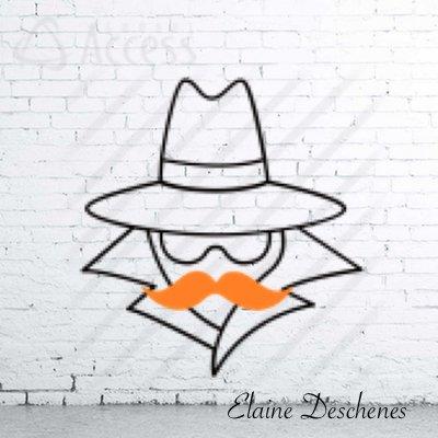 movember-elaine-deschenes-400x400